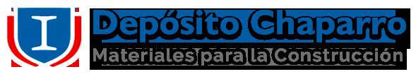 Depósito Chaparro
